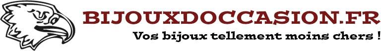Bijouxdoccasion.fr